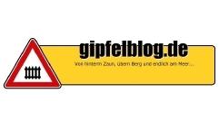 Gipfelblog.de